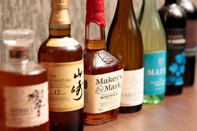 貴しん_洋酒c.jpg