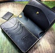 nanaladesign_wallet3