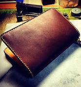 nanaladesign_wallet2
