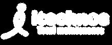 logo3_02.png