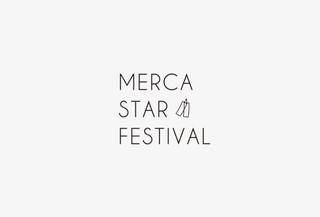 MERCA STAR FESTIVAL