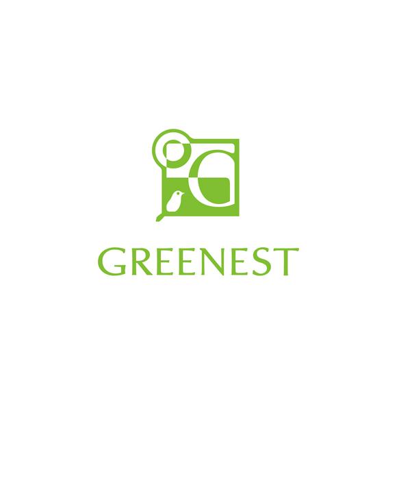 株式会社GREENEST