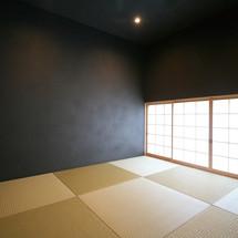 倉敷_デザイン塗装2.jpg
