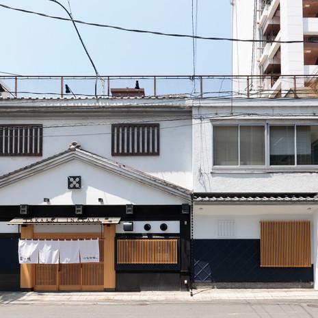 takaaki_out3.jpg