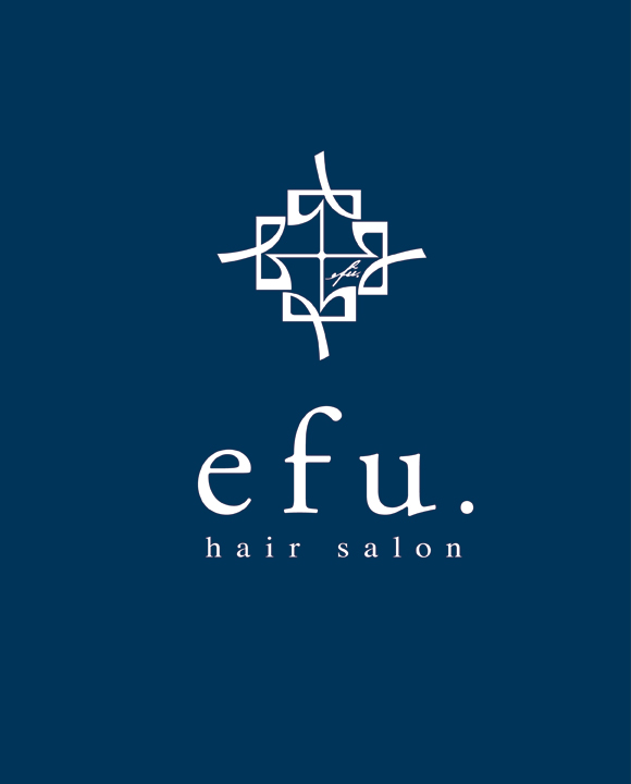 efu.hair salon