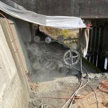 岡山コンクリート解体・切断業務_ワイヤーソーイング2.jpg