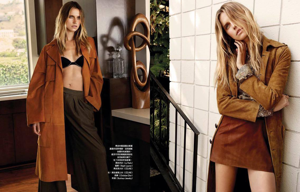 Vogue Taiwan 2016-4