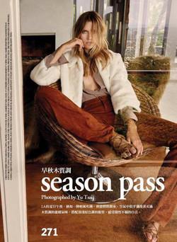 Vogue Taiwan 2016-3