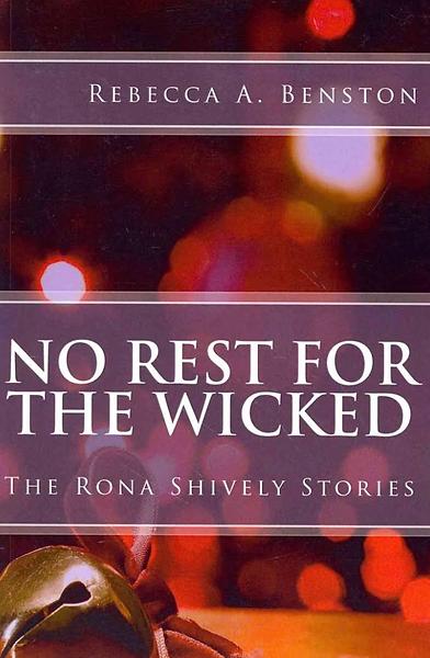 Susan Carlson Audiobook | narrator | Rona Shively mystery