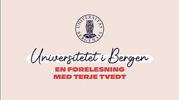 UiB_TerjeTvedt_Hvilebilde.png