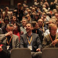 Publikum konferanse.jpg