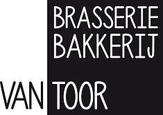 Van-Toor_logo nieuw jpg.jpg