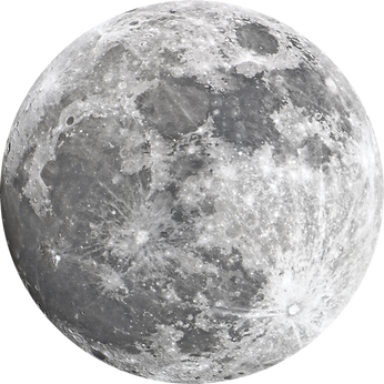 moon_trans.png