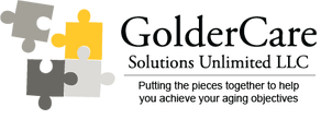 GolderCare Logo w Tag Line.png
