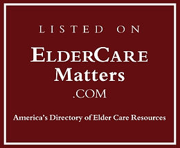 membership-badge-eldercare-matters-edite