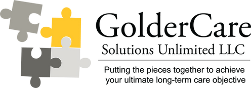 GolderCare.png