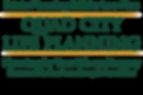 QCLP Logo w Successor Line.png