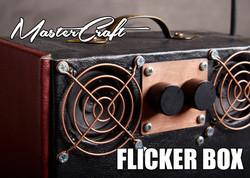 MasterCraft Flicker Box