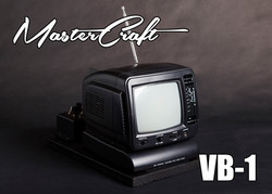 MasterCraft VB-1 Video Box