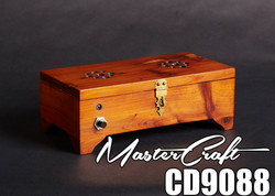 MasterCraft CD9088