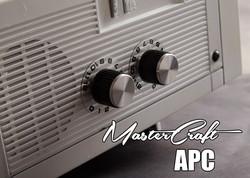 MasterCraft APC
