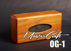 MasterCraft OG-1