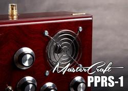 MasterCraft PPRS-1