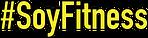 #SoyFitness GusWhite Fitness