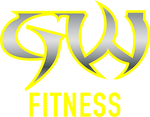 Gus White Fitness - Personal Trainer - Health Coach