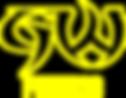 LogoGW-Negro-amarillo-A.png