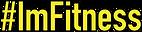 #ImFitness Gus White Fitness