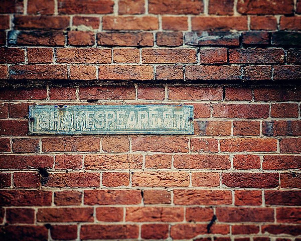 ShakesSt.jpg