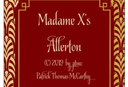 MadameX Biographer 81718.jpg