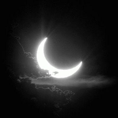 MND moons.jpg