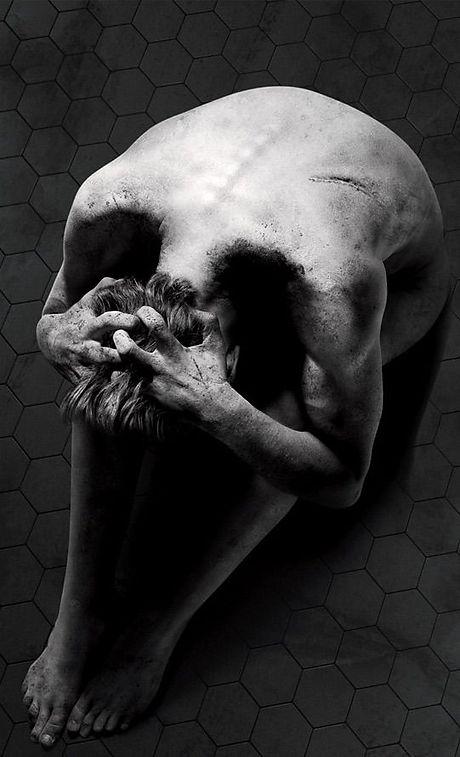 Titus skull image.jpg