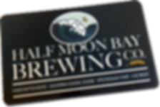 Half Moon Bay Brewery.png