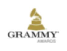 Grammy Vector.png