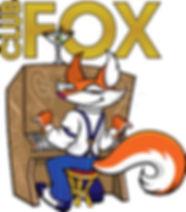 Club Fox.jpg