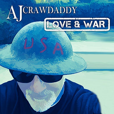 V2b_AJCrawdaddy_Love&War_Cover.jpg