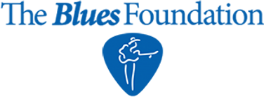 Blues Foundation.png