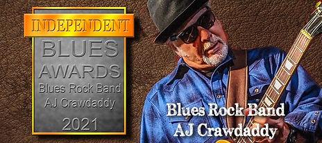 Blues-Rock-Band.jpg