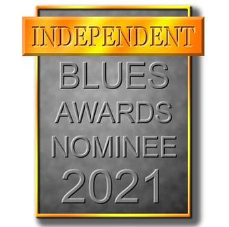 Indoe Blues Nomination.jpg