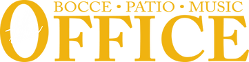 the-office-logo-logo.png