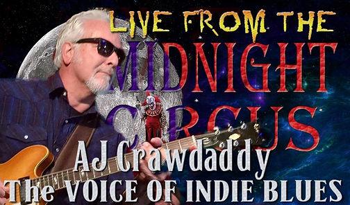 AJ-Crawdaddy Midnoght Circus.jpg