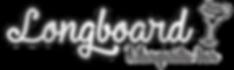Longboard Bar Logo.png