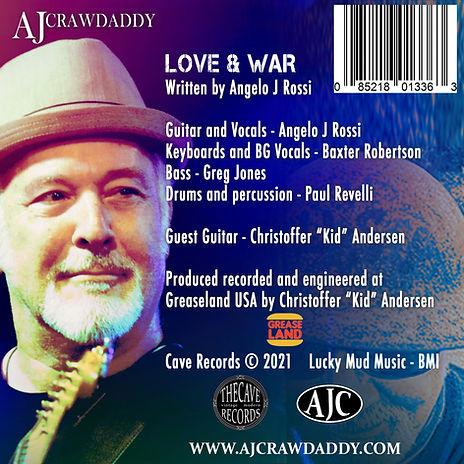 V2_AJCrawdaddy_Love&War_BackCover.jpg