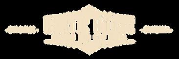 rustic-san-carlos-logo.png