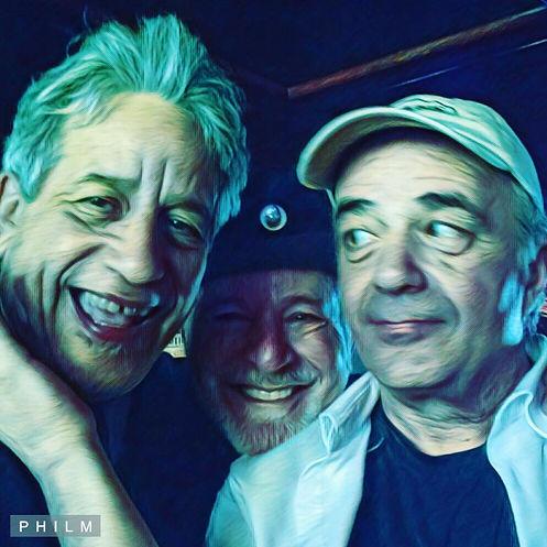 Chris Cain, AJ & Peter Booras.jpg