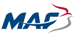 MAF_logo_(Mission_Aviation_Fellowship).p