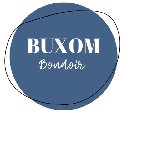 BUXOM (1).png